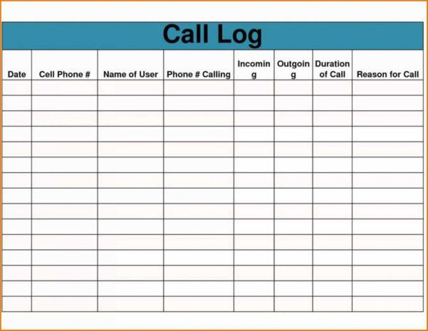 Excel Spreadsheet Templates For Teachers With Regard To Parent Contact Log Template Doc Excel Teacher Communication Autism