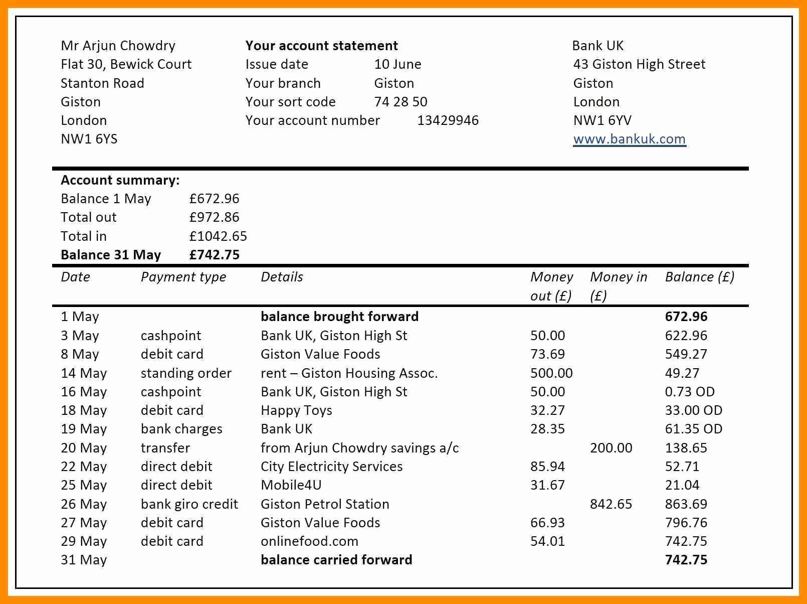 Excel Spreadsheet Templates Uk in Wedding Planning Template Excel Lovely Wedding Spreadsheet Template