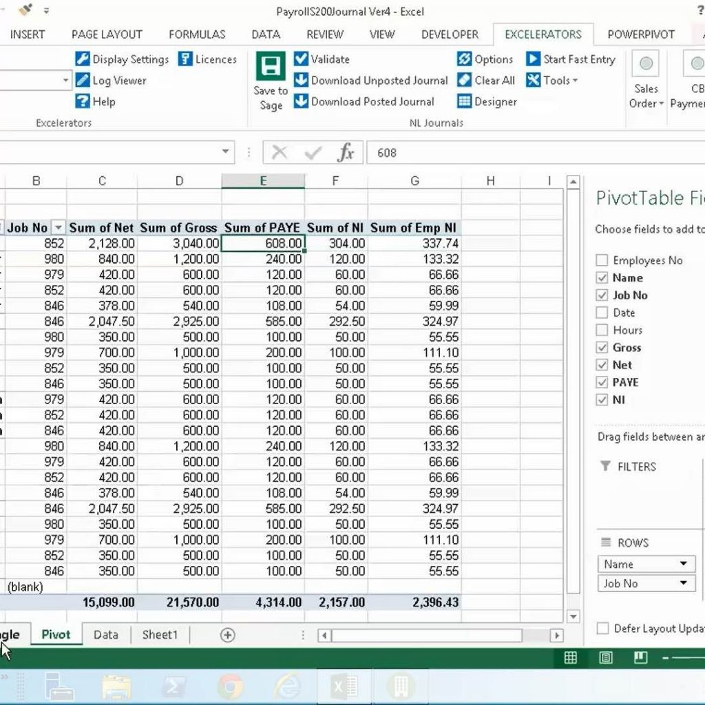 Excel Spreadsheet Templates Uk within Uk Payroll Excel Template And Payroll Calculation In Excel Sheet