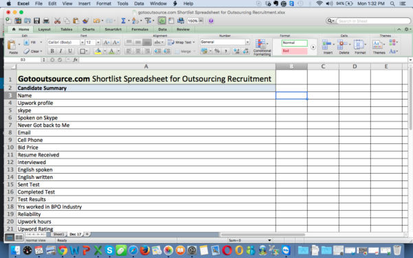 Excel Spreadsheet Test For Interview Intended For Excel Spreadsheet Test For Interview Great Wedding Budget