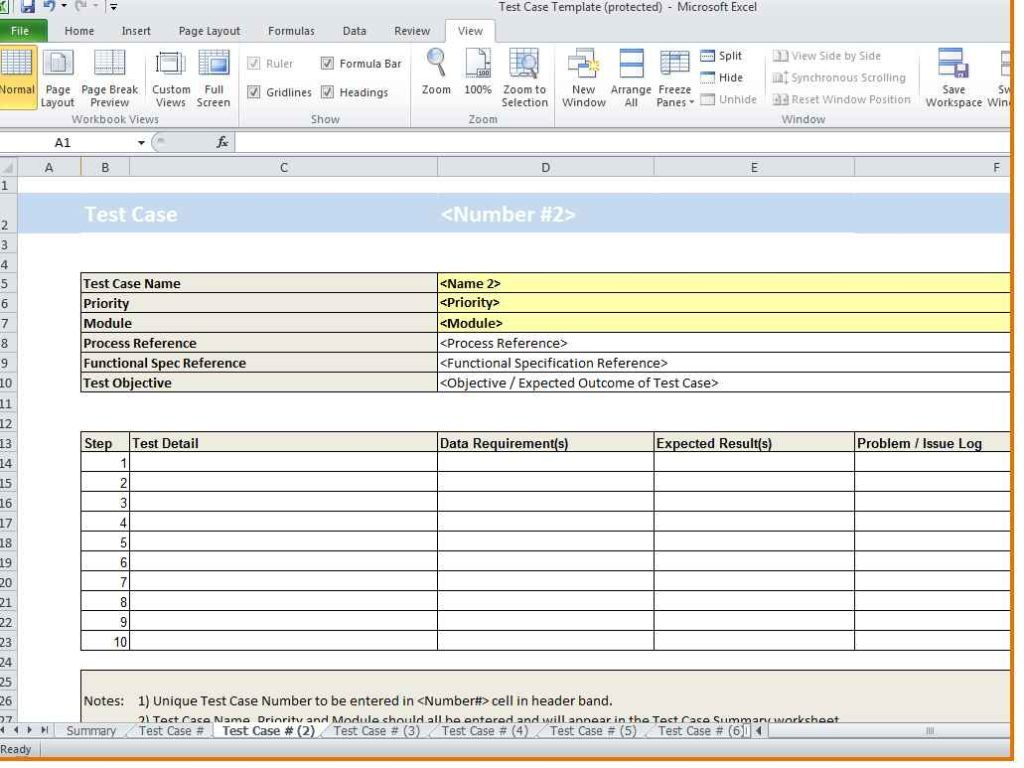 Excel Spreadsheet Test For Interview With Excel Spreadsheet Test Basic Collections Questions For  Pywrapper