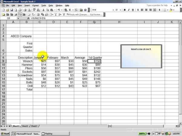 Excel Spreadsheet Test For Interview With Excel Spreadsheet Test Free Examples Maxresdefault Document Download