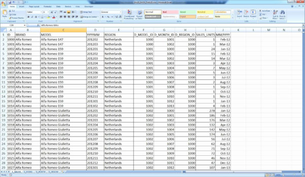 Excel Spreadsheet Test Regarding Excel Spreadsheet Test  Readleaf Document