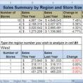 Excel Spreadsheet Test within Excel Spreadsheet Practice Test  Homebiz4U2Profit