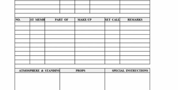 Excel Spreadsheet Timesheet Regarding Times Sheet Template Timesheet Monthly Excel Free Pdf Templates