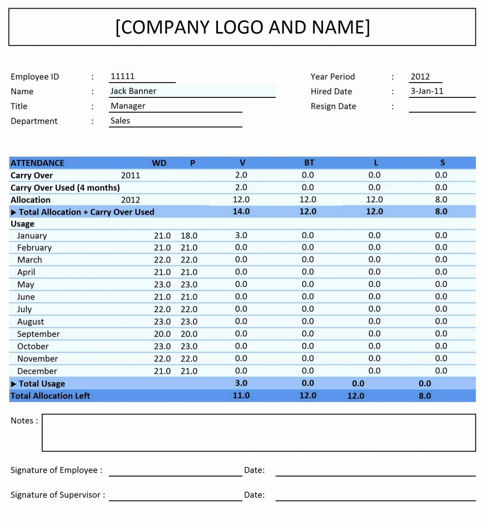 Excel Spreadsheet Timesheet With Time Management Spreadsheet Employee Template Project Timesheet