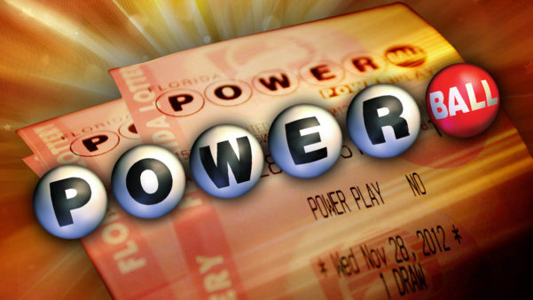 Excel Spreadsheet To Check Lottery Numbers Within Winning Powerball With Big Data  Rob Steele