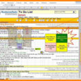 Excel Spreadsheet To Do List Inside 004 Excel To Do List Template Ic Team Task ~ Ulyssesroom