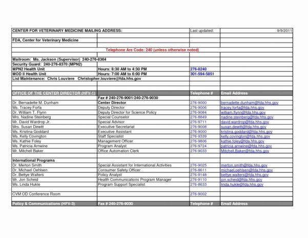 Excel Spreadsheet To Do List Intended For Task List Template Excel Spreadsheet Fresh Editable Checklist