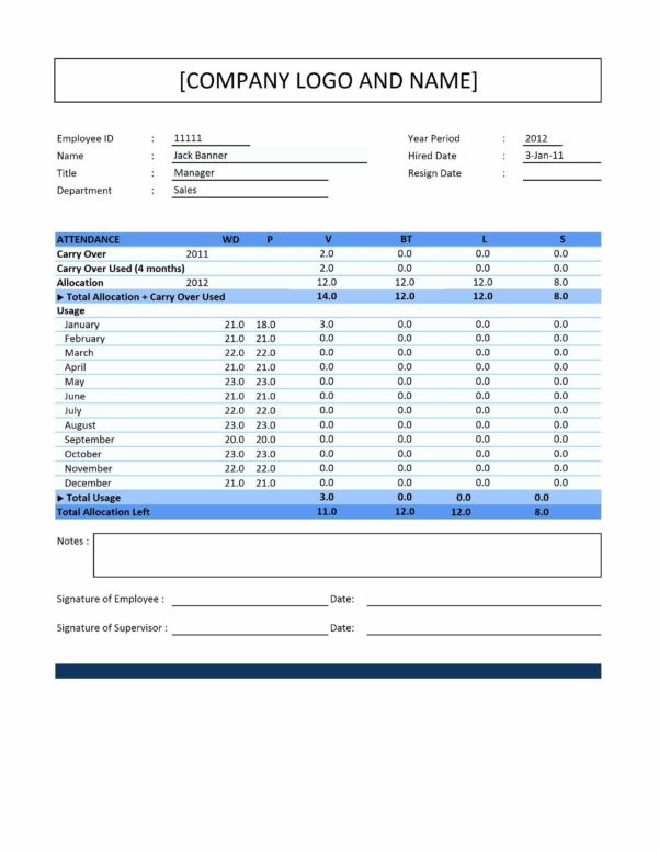 Excel Spreadsheet To Keep Track Of Payments Inside Excel Spreadsheet To Keep Track Of Payments As Well As 50 Beautiful