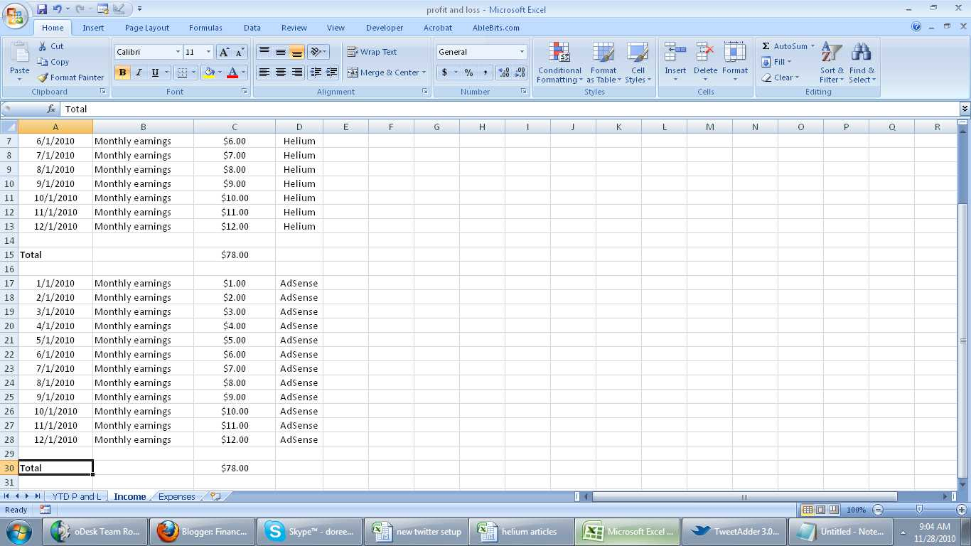 Excel Spreadsheet To Keep Track Of Payments Intended For Excel Spreadsheet To Keep Track Of Payments  Laobing Kaisuo