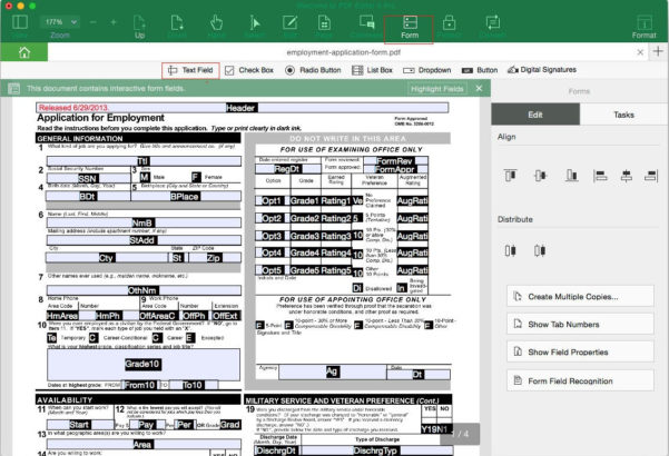 Excel Spreadsheet To Pdf In Pdf Form To Excel Spreadsheet For Spreadsheet Templates Google