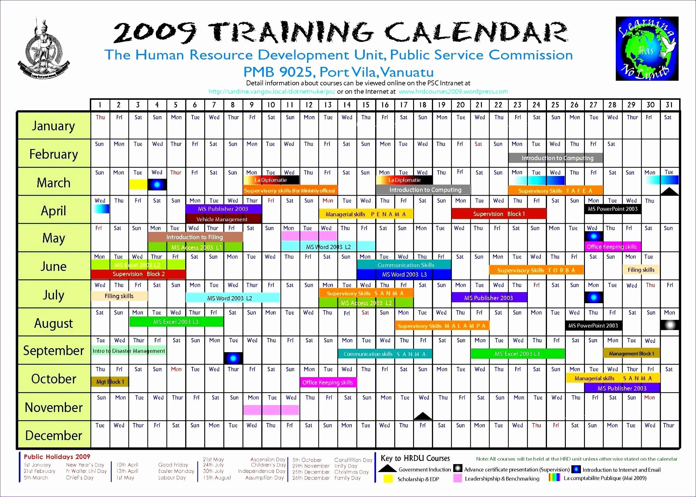 Excel Spreadsheet To Track Employee Training Throughout Employee Database Excel Template Or Excel Spreadsheet To Track