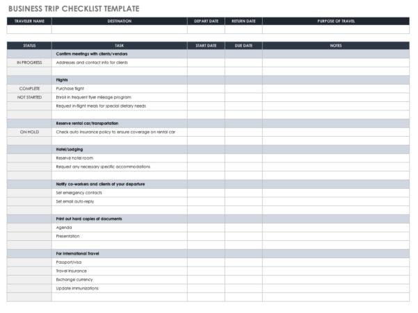 Excel Spreadsheet To Track Student Progress Intended For 28 Free Time Management Worksheets  Smartsheet