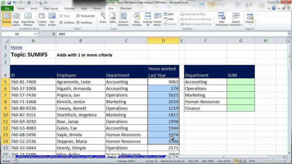 Excel Spreadsheet Training Courses Regarding Excel Spreadsheet Training Log And Excel Spreadsheet Training