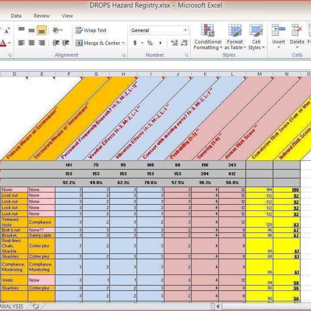 Excel Spreadsheet Training Youtube For Excel Spreadsheet Training Traini On Workout Log Week Army Tracker