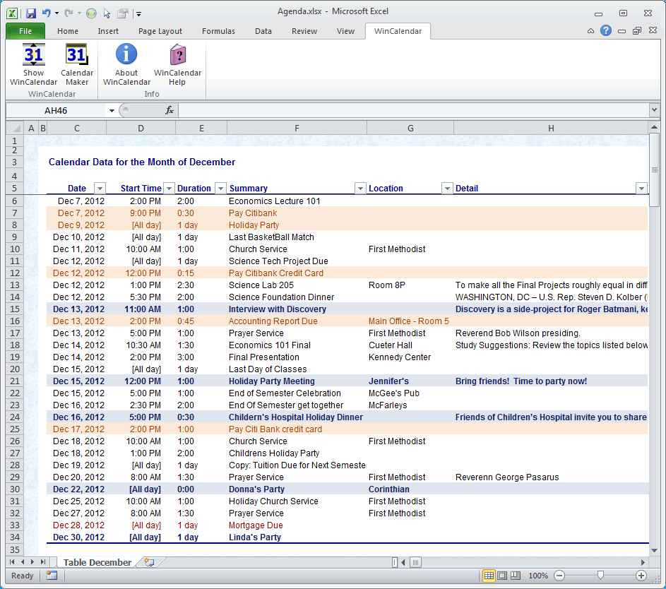 Excel Spreadsheet Training Youtube For Excel Training Online Youtube Training Spreadsheet Template Training