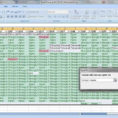 Excel Spreadsheet Training Youtube With Excel Spreadsheet Training Youtube And Excel Spreadsheet For