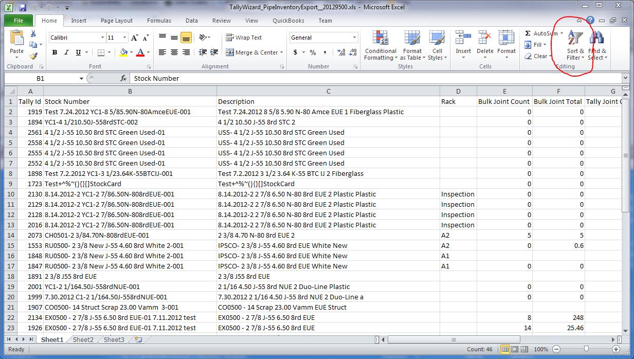 Excel Spreadsheet Tutorial In Index Of /wpcontent/uploads/2012/09/