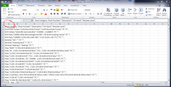 Excel Spreadsheet Tutorial With Index Of /wpcontent/uploads/2012/09/