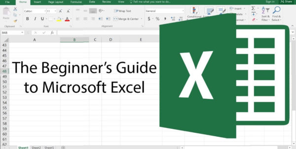 Excel Spreadsheet Tutorial With Regard To Microsoft Excel Spreadsheet Tutorial For Spreadsheet Templates Free