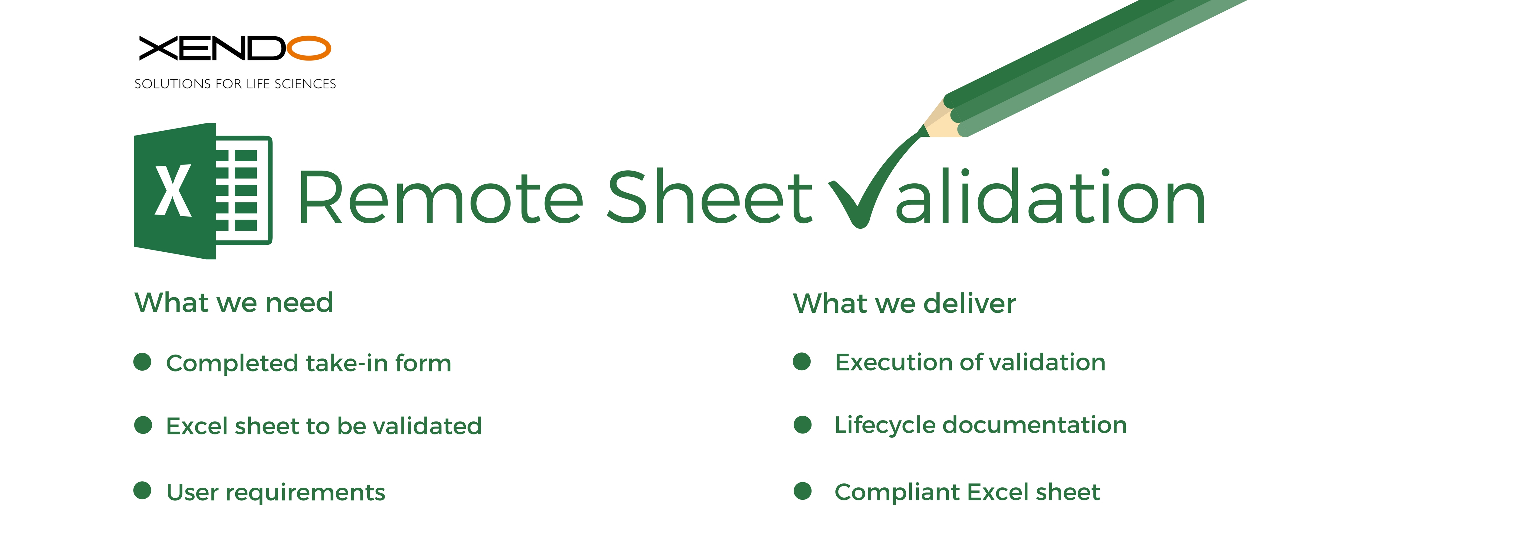 Excel Spreadsheet Validation Fda Throughout 6 Quick Tips About Excel Sheet Validation Gamp