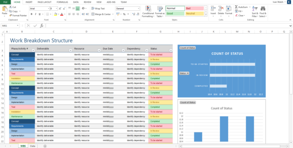 Excel Spreadsheet Validierung Throughout Verification And Validation Plan Template Ms Word  Templates Excel Spreadsheet Validierung Printable Spreadsheet