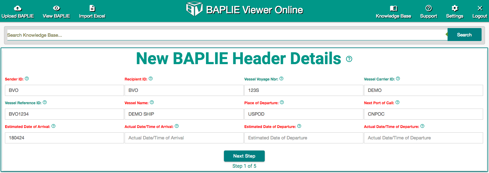 Excel Spreadsheet Viewer Within How To Create A Baplie File From An Excel Spreadsheet
