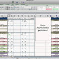 Excel Spreadsheet Workout Plan Intended For Workout Template Spreadsheet Training Tracking Sheet Fitness Excel