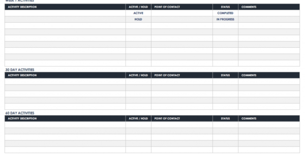 Excel Spreadsheet Workout Plan Throughout Employee Timesheet Spreadsheet Training Plan Template Invoice Sample Excel Spreadsheet Workout Plan Google Spreadsheet