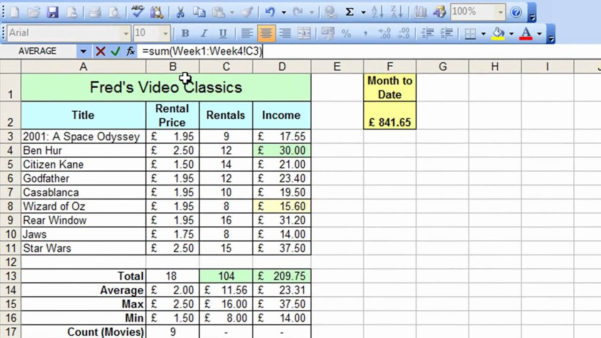 Excel Spreadsheets For Beginners For Practice Excel Spreadsheet Sheets For Best Practices In Worksheet