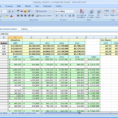 Excel Spreadsheets For Business Inside 004 Excel Templates Business Hola Klonec Co Template Ideas ~ Ulyssesroom