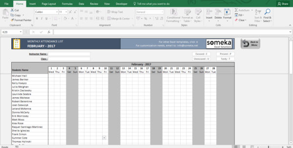 Excel Statistical Spreadsheet Templates Inside Excel Statistical Templates Free  Resourcesaver