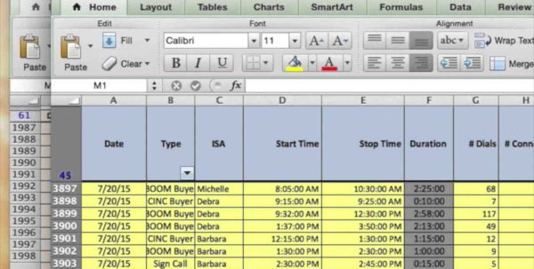 Excel Statistical Spreadsheet Templates Inside Safety Tracking Spreadsheet Examples And Safety Statistics Template Excel Statistical Spreadsheet Templates Spreadsheet Download
