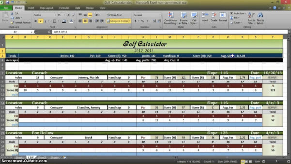 Excel Statistical Spreadsheet Templates With Regard To Statistics Excel Spreadsheet Awesome Google Spreadsheet Templates