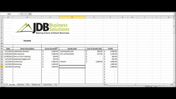 Excel Tax Spreadsheet With Regard To Tax Spreadsheets Epic How To Make An Excel Spreadsheet Excel
