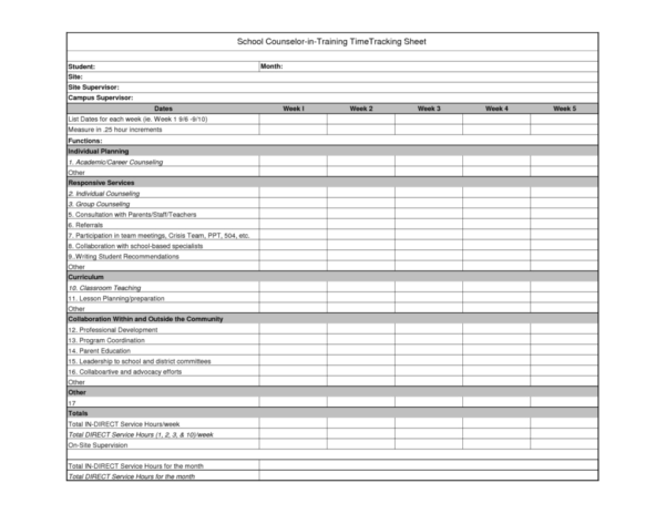 Excel Time Clock Spreadsheet In Time Clock Spreadsheet Monthly Employee Work Schedule Template Excel