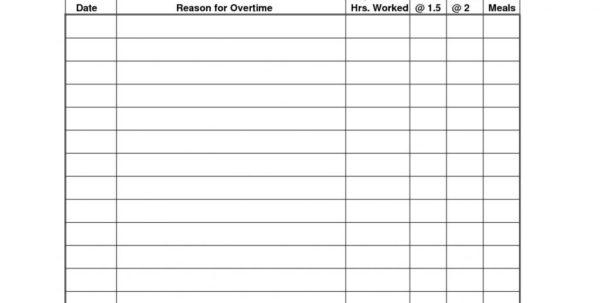 Excel Time Clock Spreadsheet Inside Time Clock Spreadsheet As Excel Spreadsheet Templates Excel