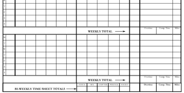 Excel Time Clock Spreadsheet With Example Of Time Clock Spreadsheet Index Cdn221998175 In And Out