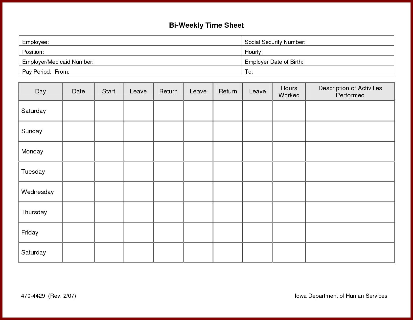 Excel Time Tracking Spreadsheet Inside Man Hour Tracking Spreadsheet Together With Free Printable Excel