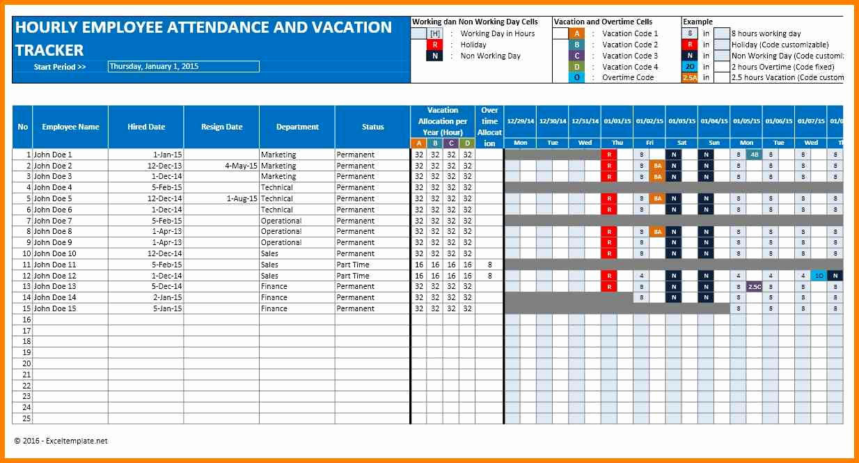 Excel Tracker Spreadsheet Within Invoice Tracking Spreadsheet Template Invoice Tracker Excel