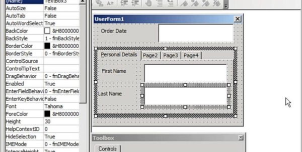 Excel Userform Spreadsheet Control Inside Excel Userform Spreadsheet Control  Aljererlotgd