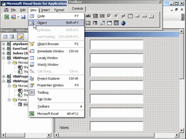 Excel Userform Spreadsheet Control Inside Excel Userformdsheet Control Examples Excelrform Fresh Create