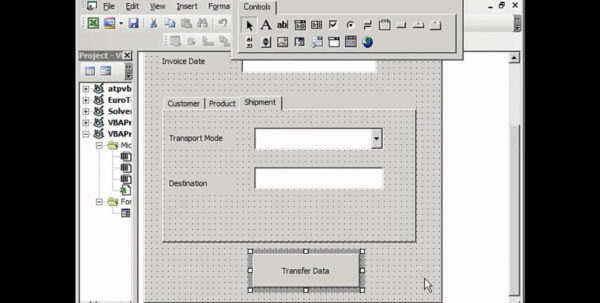 Excel Userform Spreadsheet Control Throughout Excel Userform Spreadsheet Control  Pywrapper