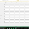 Excel Vba Spreadsheet In Userform In Transfer Data From Multiple Textboxes On Userform To Excel Worksheet