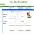 Excel Vba Spreadsheet In Userform With Vba For Beginners: Vba Userforms  Online Pc Learning
