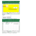 Excel Vba Spreadsheet In Userform Within Excel Vba  Userform  Doesn't Change Output  Focus Worksheet