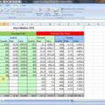Excell Spreadsheets Regarding Spreadsheets Excel 2018 Free Spreadsheet Microsoft Excel Spreadsheet