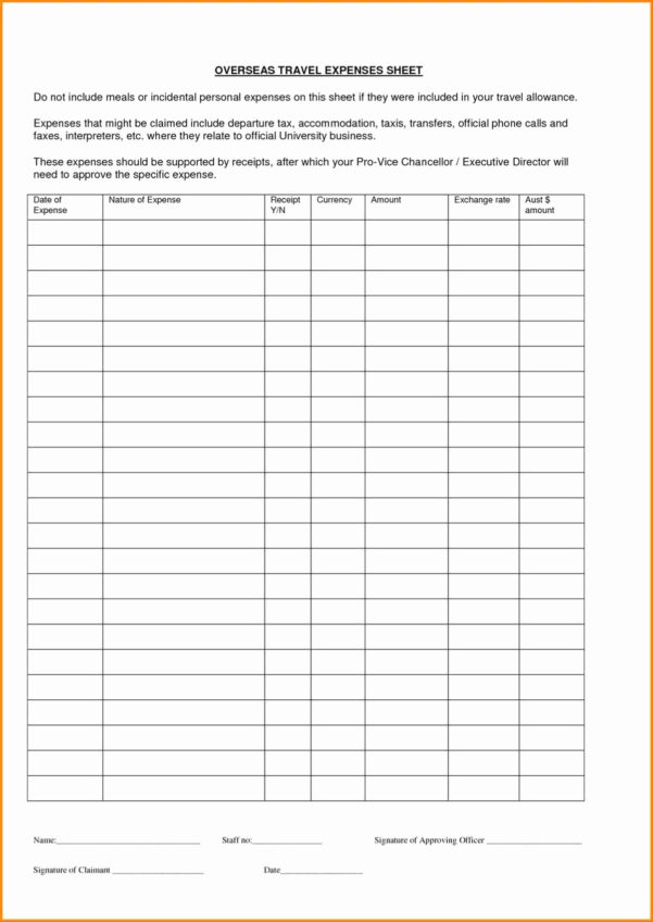 Exchange Rate Spreadsheet Throughout Samples Of Excel Spreadsheets Sample Sheet For Budgeting Examples