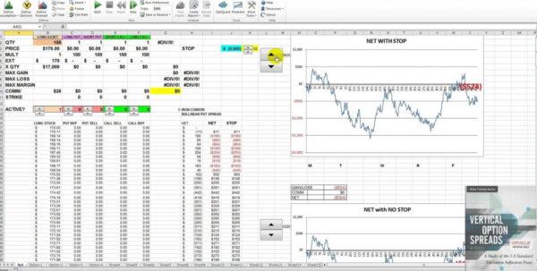 Exchange Rate Spreadsheet Throughout Trading Journalpreadsheet Download Design Ofoftware Exchange Rate Exchange Rate Spreadsheet Spreadsheet Download
